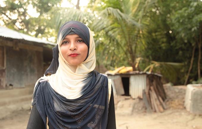 Photo: UNFPA